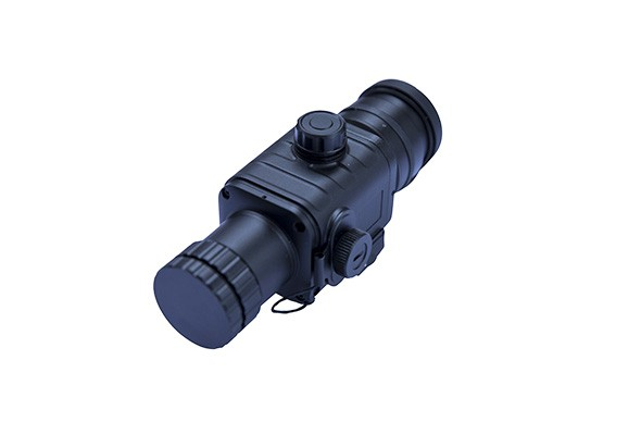 TFA-384-35 Thermal Front Attachment