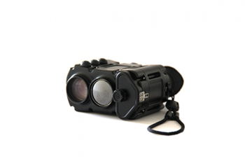 BOE-008 Multifunction Fused Day and Night Vision Device